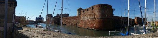 Venezia Nuova: 20180911_153958_large.jpg