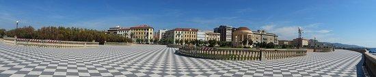 Venezia Nuova: 20180911_141754_large.jpg