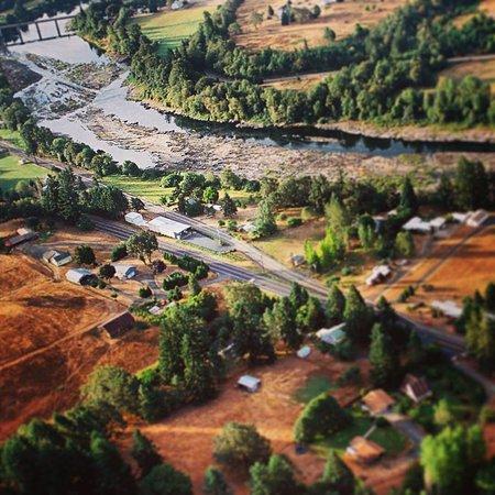 River's Edge Winery