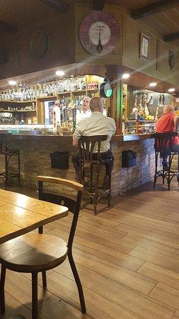 Sotillo de la Adrada, إسبانيا: TA_IMG_20180911_215234_large.jpg