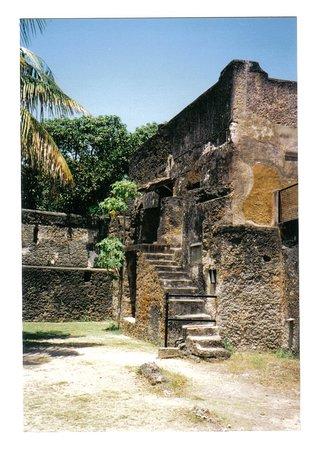 sites de rencontres Mombasa