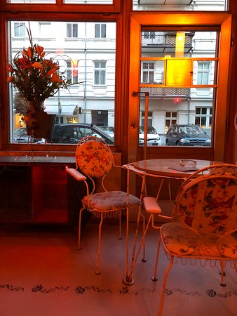 Wohnzimmer Berlin Pankow Borough Restaurant Reviews Phone