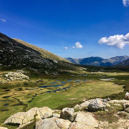 A Sarradà Randonnées: photo1.jpg
