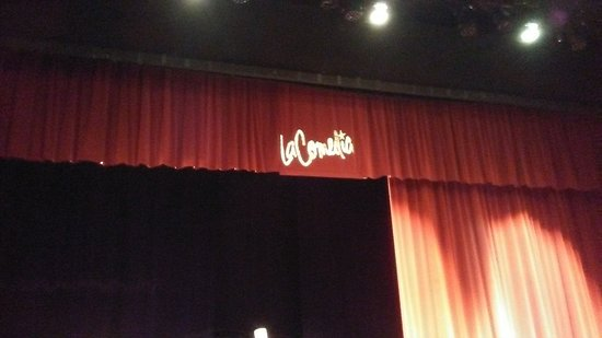 La Comedia Dinner Theatre: 0908181857_large.jpg