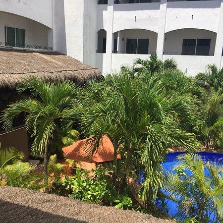 Ótima opção em Playa del Carmen