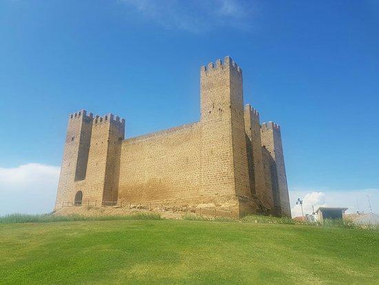 Sadaba, Spain: IMG-20180910-WA0009_large.jpg