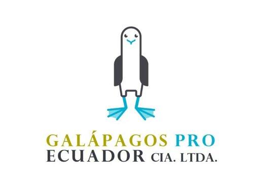 Galápagos PRO Ecuador