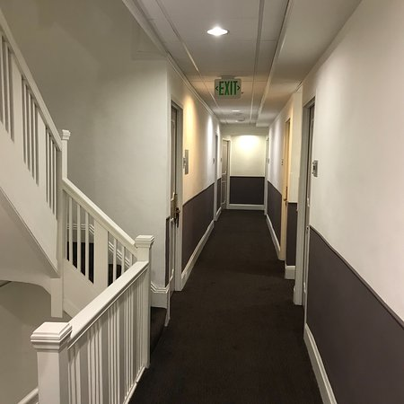 Hotel Vertigo: photo3.jpg
