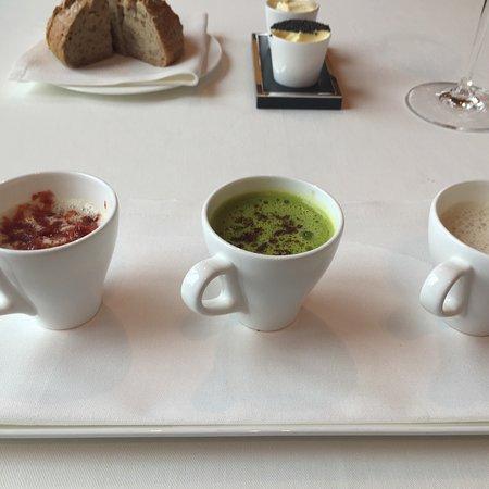 The Restaurant : photo4.jpg