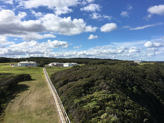 Cape Otway Photo