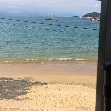 Cafe do Mar: photo0.jpg