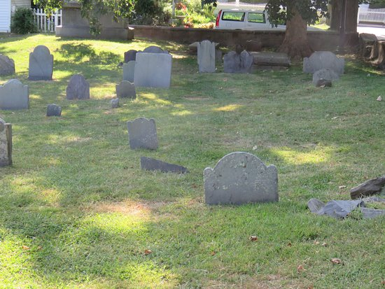 grave markers picture of point of graves portsmouth tripadvisor