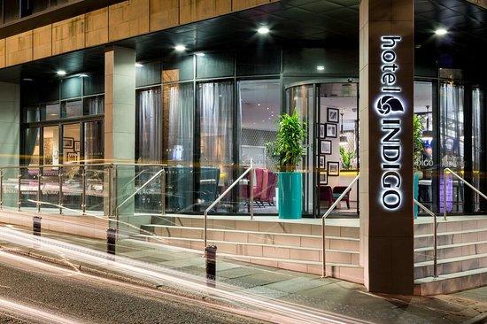hotel indigo newcastle newcastle upon tyne reviews photos rh tripadvisor co uk