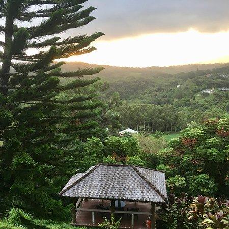 Lawai, Hawaï: photo0.jpg