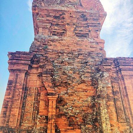 Binh Dinh Province, Vietnam: photo4.jpg