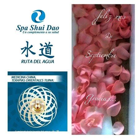 Spa Shui Dao