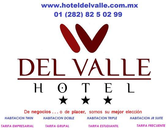 Perote, Mexiko: ALOJAMIENTO HOTELERO Y ESTRAHOTELERO
