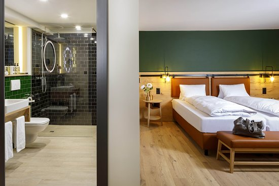 Wildhaus, Swiss: Guest room