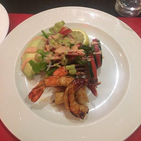 Dinner for two dating service kenya