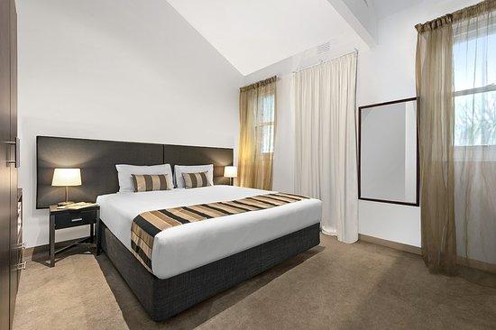 Quest Gordon Place: Guest room amenity