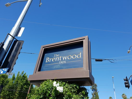 The Brentwood Inn Photo