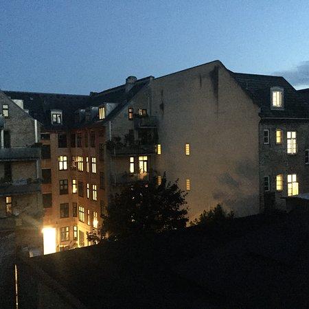 Hotel Sct. Thomas: photo7.jpg