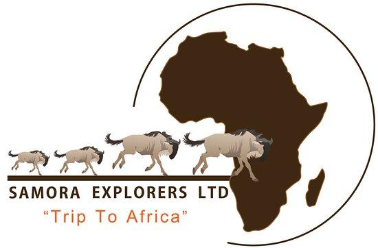 Samora Explorers