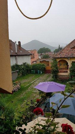 Rasinari, Rumänien: 20180729_094345_large.jpg