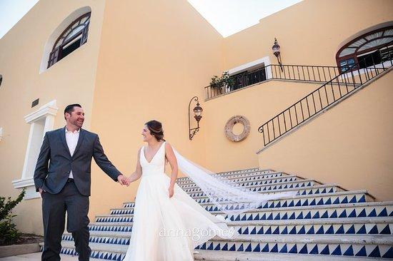 Casa del Mar Golf Resort & Spa: Other
