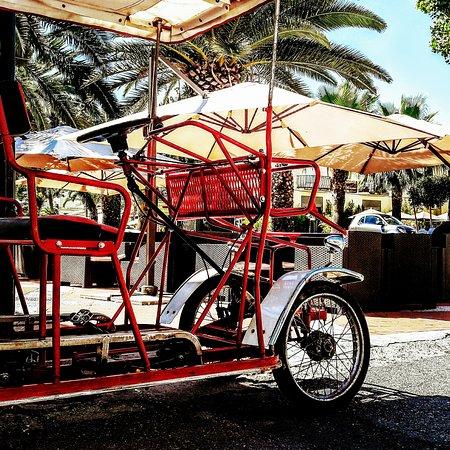 Bike & Motor Point