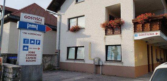 Logatec, سلوفينيا: 20180912_030503_large.jpg