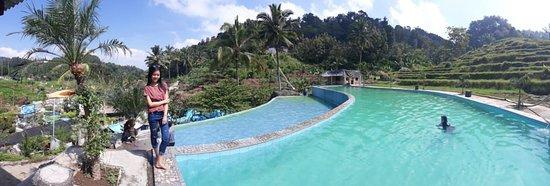 Ponorogo, إندونيسيا: IMG-20180618-WA0008_large.jpg