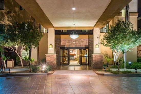 Staybridge Suites Phoenix/Glendale
