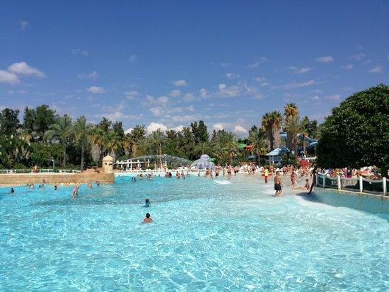 PortAventura Aquatic Park : IMG_20180911_123630_large.jpg