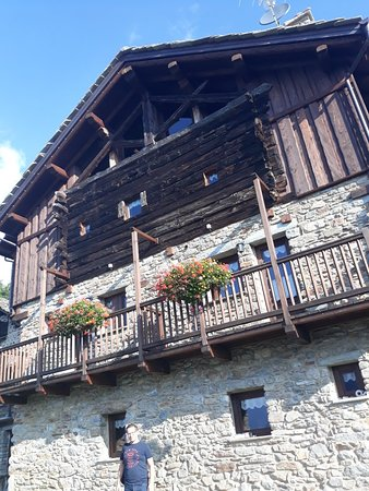 Fontainemore, Italie : 20180909_093715_large.jpg