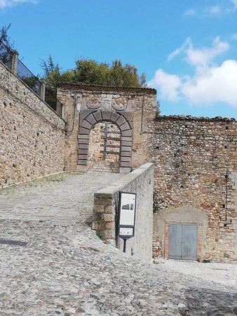Sant'Agata di Puglia, Italy: IMG-20180908-WA0058_large.jpg