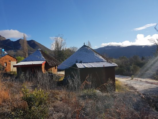 Malealea, Lesotho: 20180909_073151_large.jpg