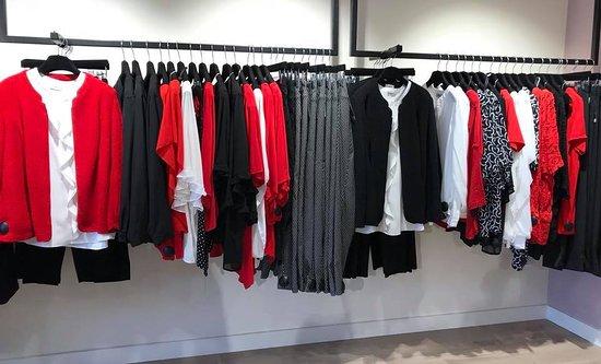 Gift Voucher Wardrobe Plus