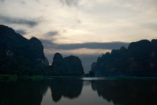 Ninh Binh Province Photo