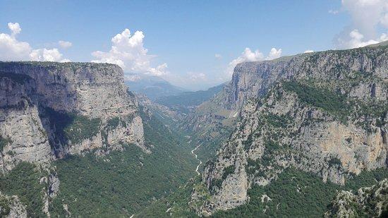 Vikos – Aoos National Park: IMG_20180708_115150_large.jpg
