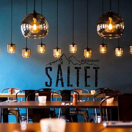 Restaurant Saltet, Næstved - Restaurantanmeldelser - TripAdvisor