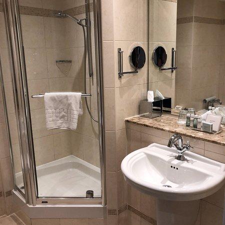 Macdonald Old England Hotel & Spa: photo7.jpg