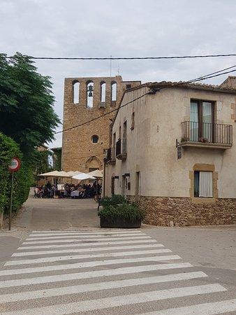 Sant Feliu de Boada, España: 20180910_153809_large.jpg
