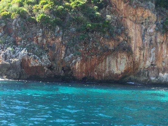 Buena Vida Catamarano: IMG-20180912-WA0022_large.jpg