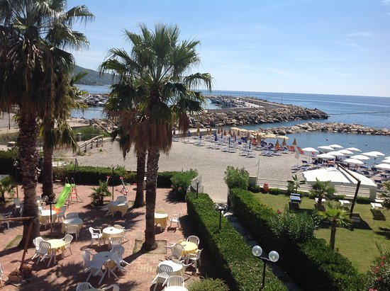 Hotel - Residence Lembo di Mare
