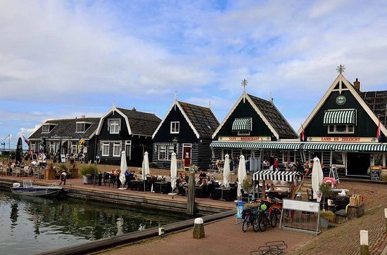 Amsterdam City Tours (Marken) 2020 All You Need to Know