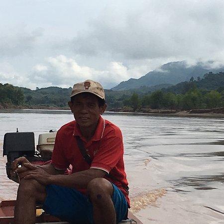 Ban Xieng Lom, Lào: photo6.jpg