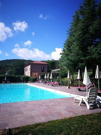 Hotel Residence Sant'Uberto: IMG_20180905_101436_large.jpg