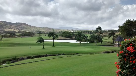 写真Heritage Golf Club枚