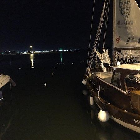Da Romolo al Porto: photo3.jpg